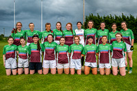 20190619 - ORaghallaighs Oliver Plunketts V Clan na nGael (Hollywood Developments Inter C'Ship Group 1)-2906