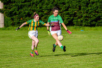 20190619 - ORaghallaighs Oliver Plunketts V Clan na nGael (Hollywood Developments Inter C'Ship Group 1)-6433