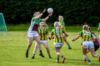 20190619 - ORaghallaighs Oliver Plunketts V Clan na nGael (Hollywood Developments Inter C'Ship Group 1)-6457