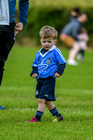 20190622 - Hunterstown Rovers vs Dundalk Gaels (Div 2 league Round 9)-6768