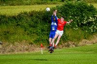 20190622 - Hunterstown Rovers vs Dundalk Gaels (Div 2 league Round 9)-6410
