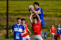 20190622 - Hunterstown Rovers vs Dundalk Gaels (Div 2 league Round 9)-6418