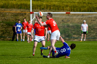 20190622 - Hunterstown Rovers vs Dundalk Gaels (Div 2 league Round 9)-6426