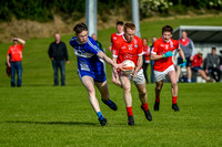 20190622 - Hunterstown Rovers vs Dundalk Gaels (Div 2 league Round 9)-6441