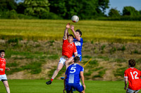20190622 - Hunterstown Rovers vs Dundalk Gaels (Div 2 league Round 9)-6454