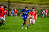 20190622 - Hunterstown Rovers vs Dundalk Gaels (Div 2 league Round 9)-6460