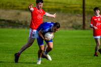 20190622 - Hunterstown Rovers vs Dundalk Gaels (Div 2 league Round 9)-6461