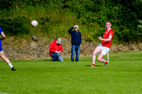 20190622 - Hunterstown Rovers vs Dundalk Gaels (Div 2 league Round 9)-6474