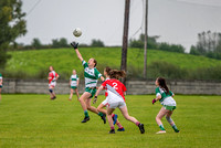 20190922 - Hunterstown Rovers v St Patrick's (LGFA U14 Div One League FINAL)-5949