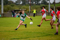 20190922 - Hunterstown Rovers v St Patrick's (LGFA U14 Div One League FINAL)-5968