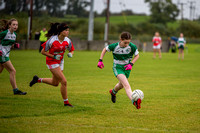 20190922 - Hunterstown Rovers v St Patrick's (LGFA U14 Div One League FINAL)-5979