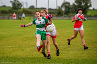 20190922 - Hunterstown Rovers v St Patrick's (LGFA U14 Div One League FINAL)-5983