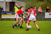 20190922 - Hunterstown Rovers v St Patrick's (LGFA U14 Div One League FINAL)-5995