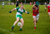 20190922 - Hunterstown Rovers v St Patrick's (LGFA U14 Div One League FINAL)-6014