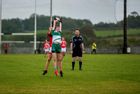 20190922 - Hunterstown Rovers v St Patrick's (LGFA U14 Div One League FINAL)-6017