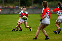 20190922 - Hunterstown Rovers v St Patrick's (LGFA U14 Div One League FINAL)-6406