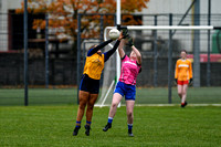 20191019 - Naomh Martin Glen Emmetts V St Mochtas St Brides (LGFA Minor Shield Final)-6416