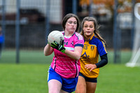 20191019 - Naomh Martin Glen Emmetts V St Mochtas St Brides (LGFA Minor Shield Final)-6421