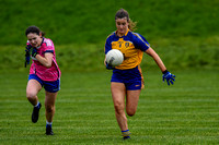 20191019 - Naomh Martin Glen Emmetts V St Mochtas St Brides (LGFA Minor Shield Final)-6428