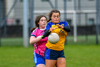 20191019 - Naomh Martin Glen Emmetts V St Mochtas St Brides (LGFA Minor Shield Final)-6432