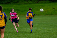 20191019 - Naomh Martin Glen Emmetts V St Mochtas St Brides (LGFA Minor Shield Final)-6440