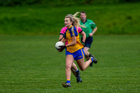 20191019 - Naomh Martin Glen Emmetts V St Mochtas St Brides (LGFA Minor Shield Final)-6443