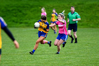 20191019 - Naomh Martin Glen Emmetts V St Mochtas St Brides (LGFA Minor Shield Final)-6454