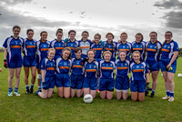 20180930 - Hunterstown Rovers v Naomh Mairtin (Ladies U16 B Shield Final)-5156