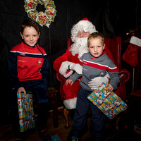 20181216 - Hunterstown Rovers (Santy)-8248