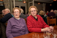 Watters of Collon (2018 Senior Citizens Christmas Party)-6860